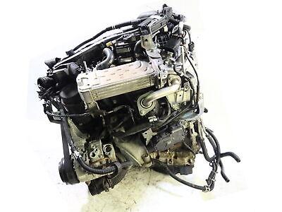 Motor für Mercedes Benz CLS C218 X218 250 CDI 2,2 OM651.924 OM651 651.924