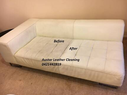 Austar Lounge cleaning Services