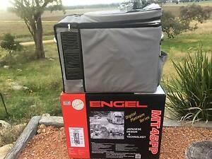 Engel Fridge MT45P Quirindi Liverpool Plains Preview