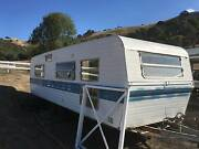 Looking for a caravan to buy Whittlesea Area Preview