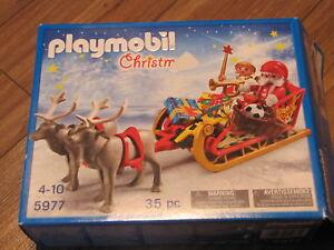 Playmobil 5977