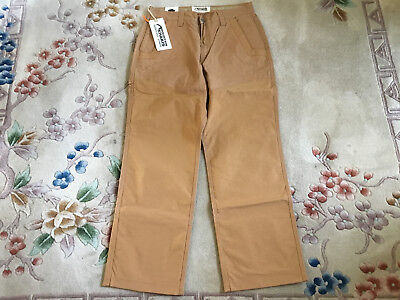 Mountain Khakis Pants Original Field Pants Ranch Mountain Khakis Ranch