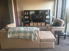Room for rent available 6 June $176 pw Clifton Hill Yarra Area Preview