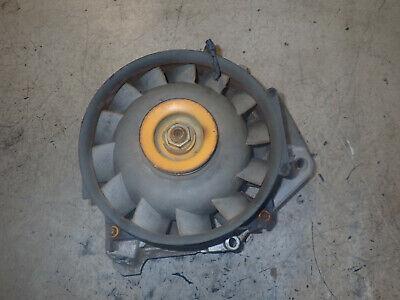 Deutz Bf4l1011 Diesel Engine Cooling Fan 04286642 R 1011 Series F4l