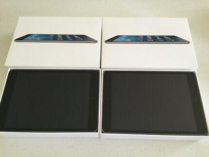 iPad mini 2 16gb Retina Screen X 2 Jimboomba Logan Area Preview