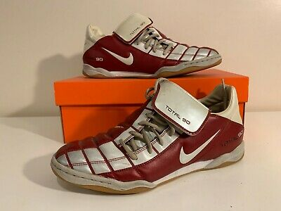 08b99dc7049 NIKE AIR MAX TOTAL 365 III T90 VAPOR INDOOR TRAINERS 10 9 44