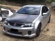 07 ve sv6 commodore Witta Maroochydore Area Preview