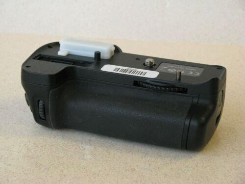 Nikon MB=11