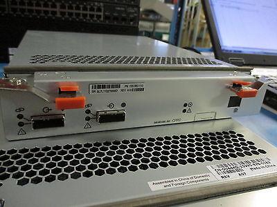 Dell EMC EMC2 AX4 LLC SAS Controller Module 100-562-113 R:A10 U444D