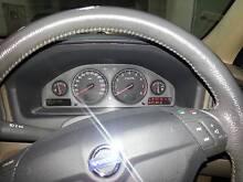 2002 Volvo S60 Sedan ***MAKE AN OFFER*** ***URGENT SALE*** Merrylands Parramatta Area Preview