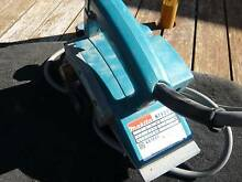 makita planner N1900B Rockingham Rockingham Area Preview