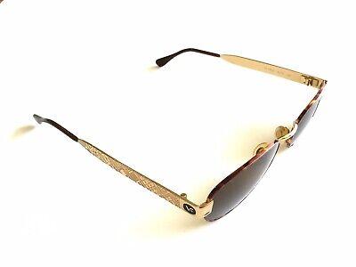 Vogue Sunglasses VO 3154-S Gold/Tortoise 328 Size 52mm Optical (Vogue Optical Sunglasses)