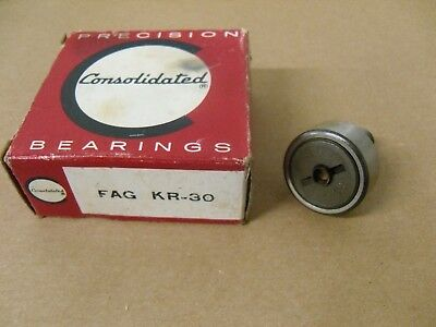 Consolidated Kr-30 Cam Follower Bearing