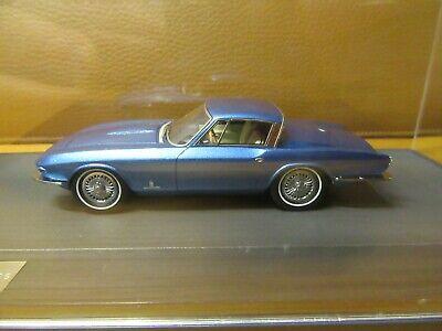 MATRIX MX50302-031  CHEVROLET CORVETTE RONDINE 1963