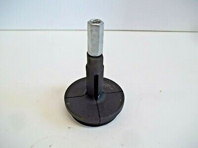 Kent-Moore DT-47596 Corvette Cadillac XLR Bearing Cup Remover Puller Tool