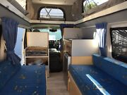 Campervan for hire Invermay Launceston Area Preview