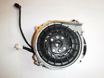 Predator 2000 Watt Inverter Generator Complete Stator Rotor Impeller - Oem