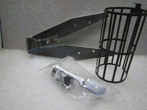 Vintage NOS - Ungar #8000 Soldering Iron Holder - Made in USA