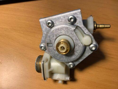 Bosch Therm 520 HN Water Valve part 8707006388