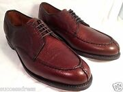 Allen Edmonds 11 Oxford