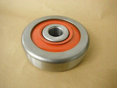 15964 Webb Conveyor Bearing 00015964