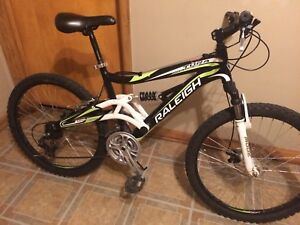Mountain Bike 21speed Buy Or Sell Bikes In Manitoba Kijiji