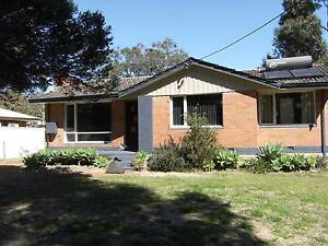 Maddington House for Rent Morley Bayswater Area Preview