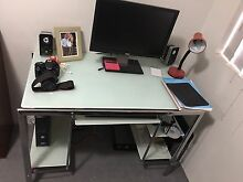 Computer table Westmead Parramatta Area Preview
