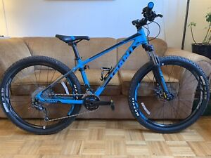 c5f01433486 Mountain Bike | New and Used Bikes for Sale Near Me in Ontario ...