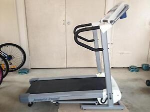 Treadmill Accomplish York Fitness Forestville Warringah Area Preview