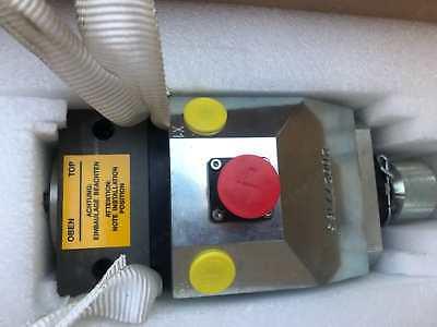 1PCS NEW DSG-B07112 DSGB07212     Free DHL or EMS