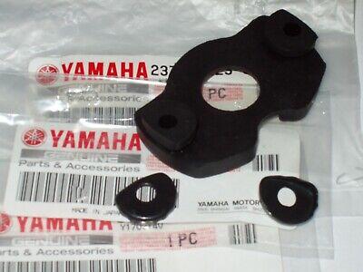 <em>YAMAHA</em> FS1E TY50 SPEEDO RUBBER  2 CUPS 73 78