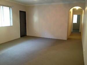 2/25 Nagle St Liverpool NSW 2170 for rent $370 pw Liverpool Liverpool Area Preview