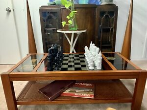 Outstanding Mahjong Table Gumtree Australia Free Local Classifieds Download Free Architecture Designs Sospemadebymaigaardcom