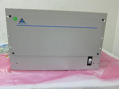 ANORAD 855895 Axis Controller, 4612014-0001, 416082