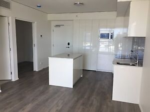 BRAND NEW FURNISHED Fortitude Valley Apartment Rosslea Townsville City Preview