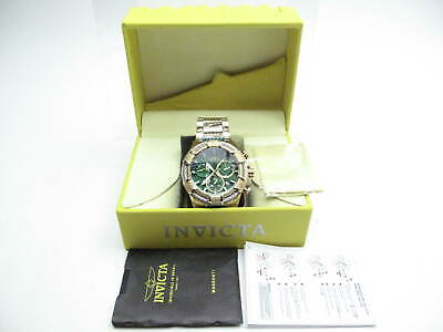 Invicta Bolt 25869 Men's Watch Size Large