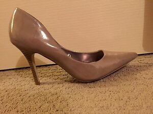 NEW Size 8 Heels Somerton Park Holdfast Bay Preview