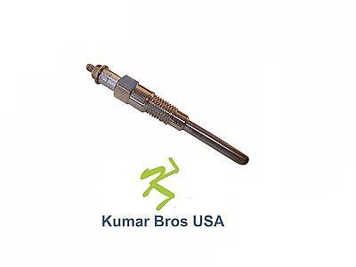 New Kubota L3010dt L3010f L3010gst L3010hst Glow Plug