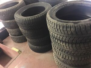2055516 Winter Tires