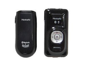 Nolan-LiveMICRX-Bluetooth-Wireless-Remote-Microphone-and-Voice-Receiver-Set