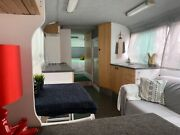 Mercedes Motor Home, Tiny House, Granny Flat, Teenagers Retreat, Curlewis Outer Geelong Preview