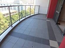 STUNNING & FULLY SECURED APARTMENT IN THE HEART OF THE CITY East Perth Perth City Preview