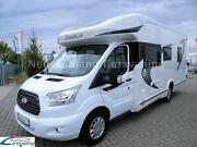 Chausson Welcome 716*MJ.19 *170PS*5 Gurtplätze*RFK*