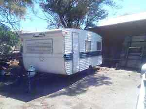 Port Adelaide, $125 wk, incl power water Port Adelaide Port Adelaide Area Preview