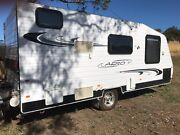 Caravan Supreme Aero 2013 for sale Taylors Lakes Brimbank Area Preview