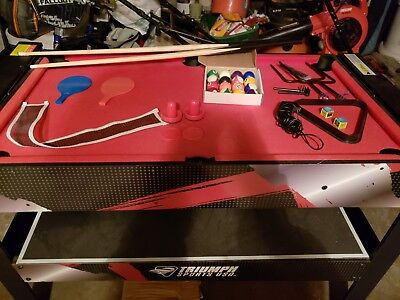 table hockey game for sale  Pittsburgh