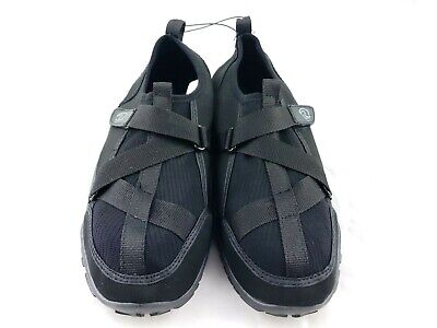 7a654b516 Men - Water Shoes Size 10