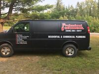 Looking for a plumber? Call now, on call 24/7