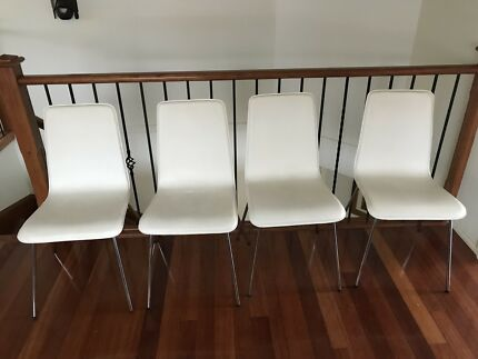4 chairs fantastic furniture. Fantastic furniture glass dining table   Dining Tables   Gumtree